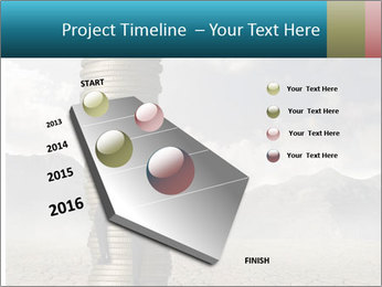 0000080251 PowerPoint Template - Slide 26