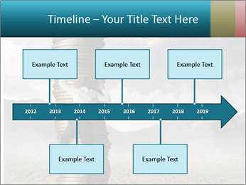 0000080251 PowerPoint Template - Slide 28