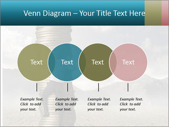 0000080251 PowerPoint Template - Slide 32