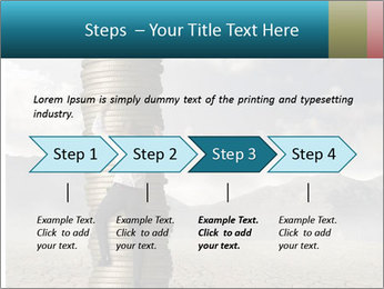 0000080251 PowerPoint Template - Slide 4