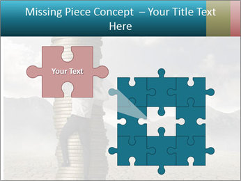 0000080251 PowerPoint Template - Slide 45