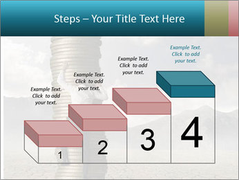 0000080251 PowerPoint Template - Slide 64