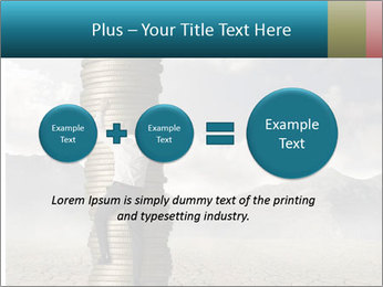 0000080251 PowerPoint Template - Slide 75