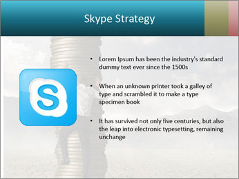 0000080251 PowerPoint Template - Slide 8