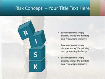 0000080251 PowerPoint Template - Slide 81
