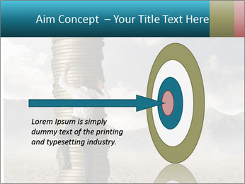0000080251 PowerPoint Template - Slide 83
