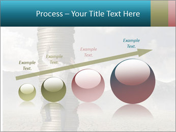 0000080251 PowerPoint Template - Slide 87