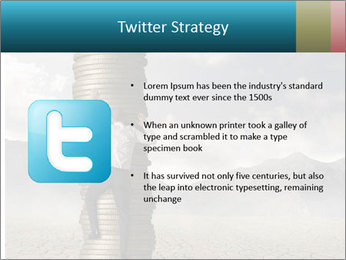 0000080251 PowerPoint Template - Slide 9