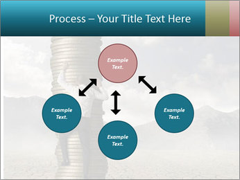 0000080251 PowerPoint Template - Slide 91