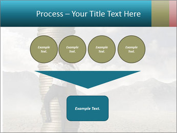 0000080251 PowerPoint Template - Slide 93