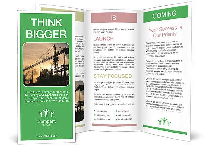 0000080252 Brochure Templates