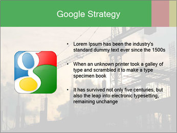 0000080252 PowerPoint Template - Slide 10