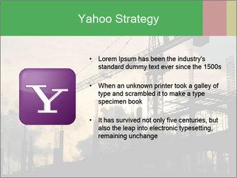0000080252 PowerPoint Template - Slide 11
