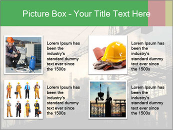 0000080252 PowerPoint Template - Slide 14