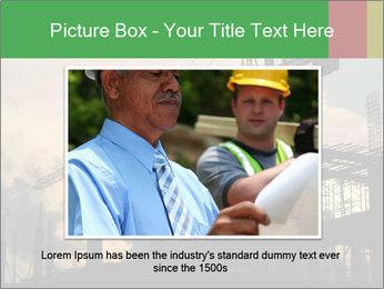 0000080252 PowerPoint Template - Slide 16