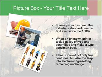 0000080252 PowerPoint Template - Slide 17