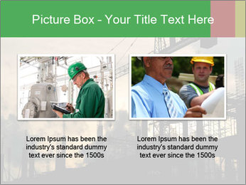 0000080252 PowerPoint Template - Slide 18