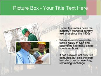 0000080252 PowerPoint Template - Slide 20