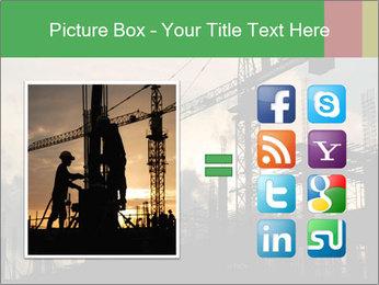 0000080252 PowerPoint Template - Slide 21