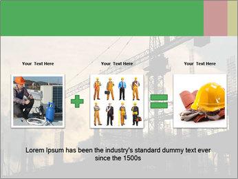 0000080252 PowerPoint Template - Slide 22