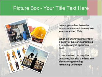 0000080252 PowerPoint Template - Slide 23