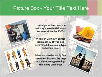 0000080252 PowerPoint Template - Slide 24