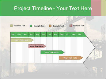 0000080252 PowerPoint Template - Slide 25