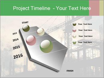 0000080252 PowerPoint Template - Slide 26