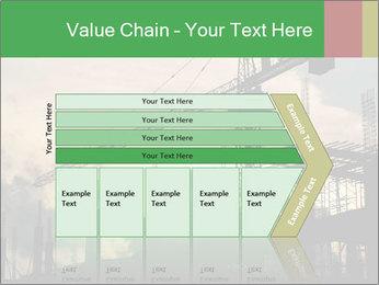 0000080252 PowerPoint Template - Slide 27