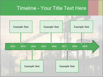 0000080252 PowerPoint Template - Slide 28