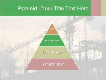 0000080252 PowerPoint Template - Slide 30