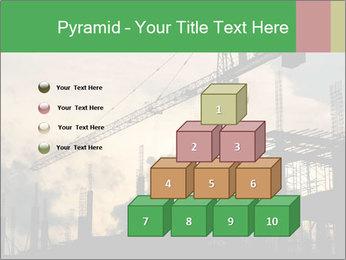 0000080252 PowerPoint Template - Slide 31