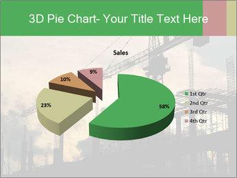 0000080252 PowerPoint Template - Slide 35