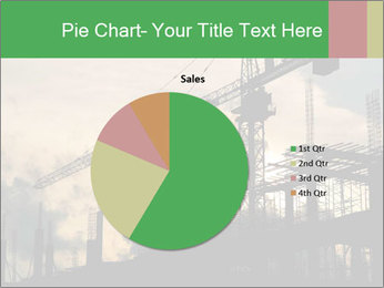 0000080252 PowerPoint Template - Slide 36