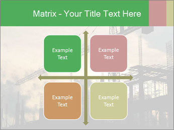 0000080252 PowerPoint Template - Slide 37