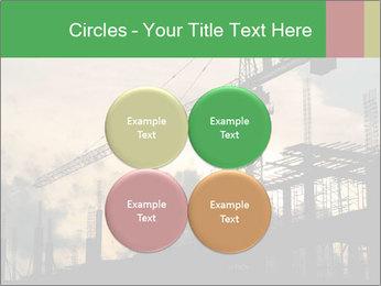 0000080252 PowerPoint Template - Slide 38