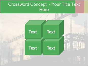 0000080252 PowerPoint Template - Slide 39