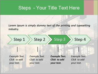 0000080252 PowerPoint Template - Slide 4