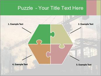 0000080252 PowerPoint Template - Slide 40