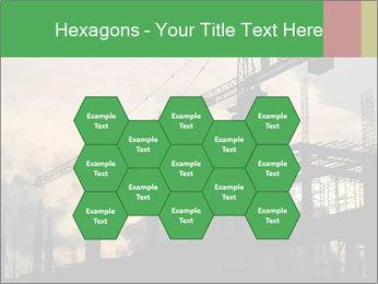 0000080252 PowerPoint Template - Slide 44