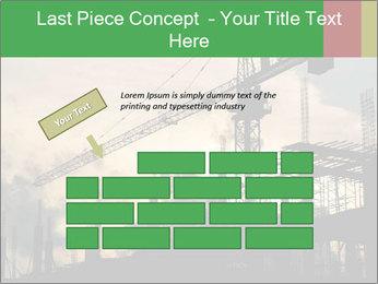 0000080252 PowerPoint Template - Slide 46