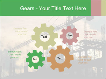 0000080252 PowerPoint Template - Slide 47