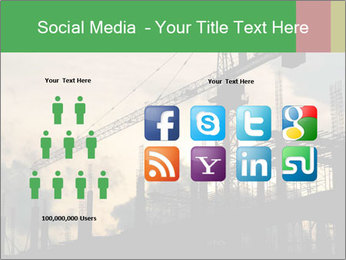0000080252 PowerPoint Template - Slide 5