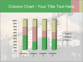 0000080252 PowerPoint Template - Slide 50