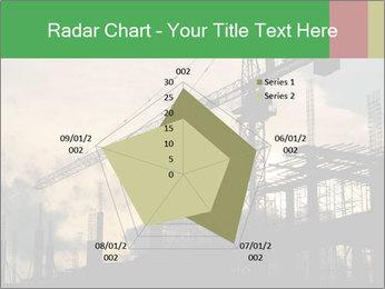 0000080252 PowerPoint Template - Slide 51