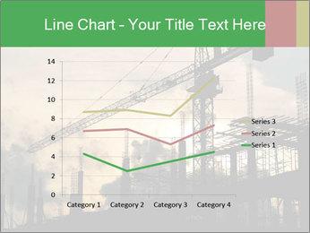 0000080252 PowerPoint Template - Slide 54