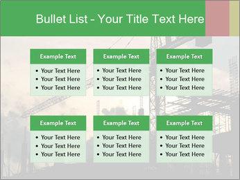 0000080252 PowerPoint Template - Slide 56