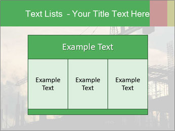 0000080252 PowerPoint Template - Slide 59