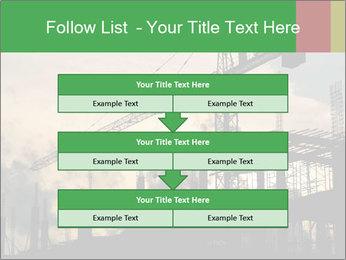 0000080252 PowerPoint Template - Slide 60