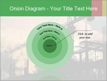 0000080252 PowerPoint Template - Slide 61